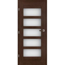 Interiérové dveře AZALKA 1