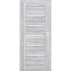 Interiérové dveře DAGLEZIE 1