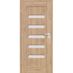 Interiérové dveře EVODIE 1