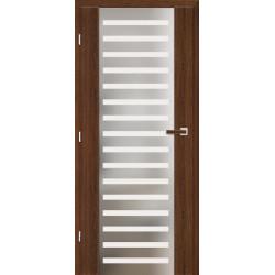 Interiérové dveře FRAGI 1