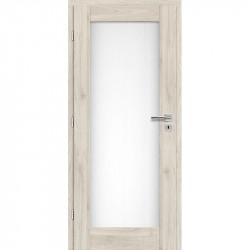 Interiérové dveře FRÉZIE 3