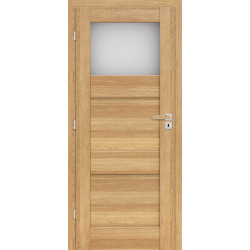 Interiérové dveře LEVANDULE 2