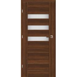 Interiérové dveře MAGNÓLIE 3