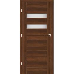 Interiérové dveře MAGNÓLIE 4