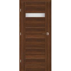 Interiérové dveře MAGNÓLIE 5