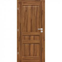 Interiérové dveře NEMÉZIE 6