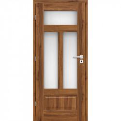 Interiérové dveře NEMÉZIE 9