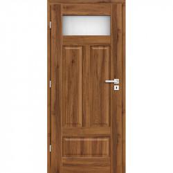 Interiérové dveře NEMÉZIE 10