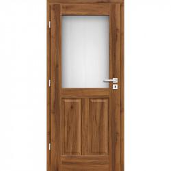 Interiérové dveře NEMÉZIE 11