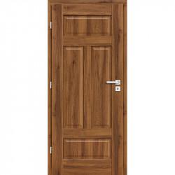 Interiérové dveře NEMÉZIE 12