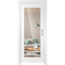 Posuvné dveře do pouzdra TURAN