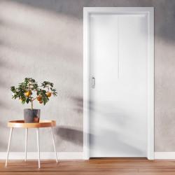 Posuvné dveře do pouzdra SYLENA