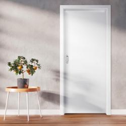 Posuvné dveře do pouzdra UNO PREMIUM