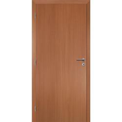 Protipožární dveře EI 30 DP3 - Buk FINISH