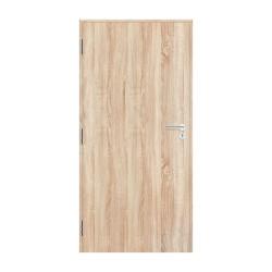 Protipožární dveře EI 30 DP3 - Sonoma GREKO