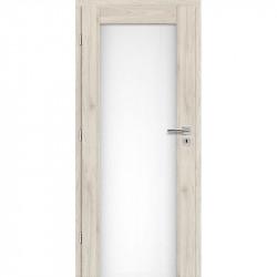 Interiérové dveře FRÉZIE 8